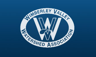Wimberley Valley Watershed Association Logo