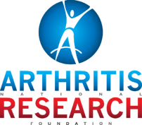 CureArthritis