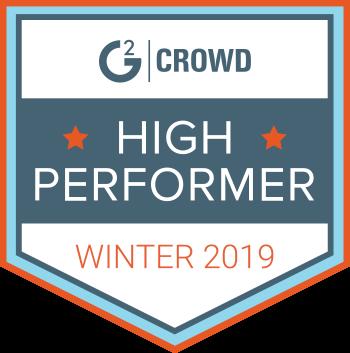 G2Crowd-Badge-2019