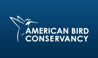 American Bird Conservancy