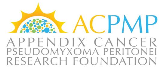 ACPMP Logo