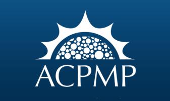 ACPMP