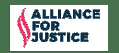 AFJ-Logo