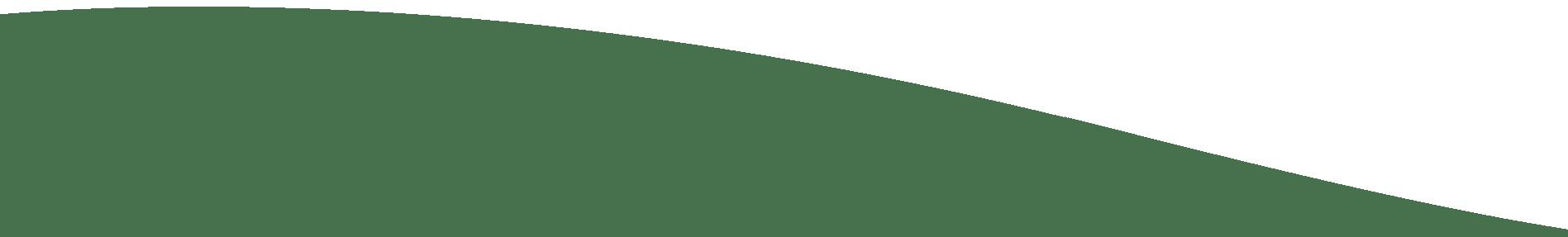 Curve Graphic