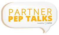 LP-PepTalks-Logo