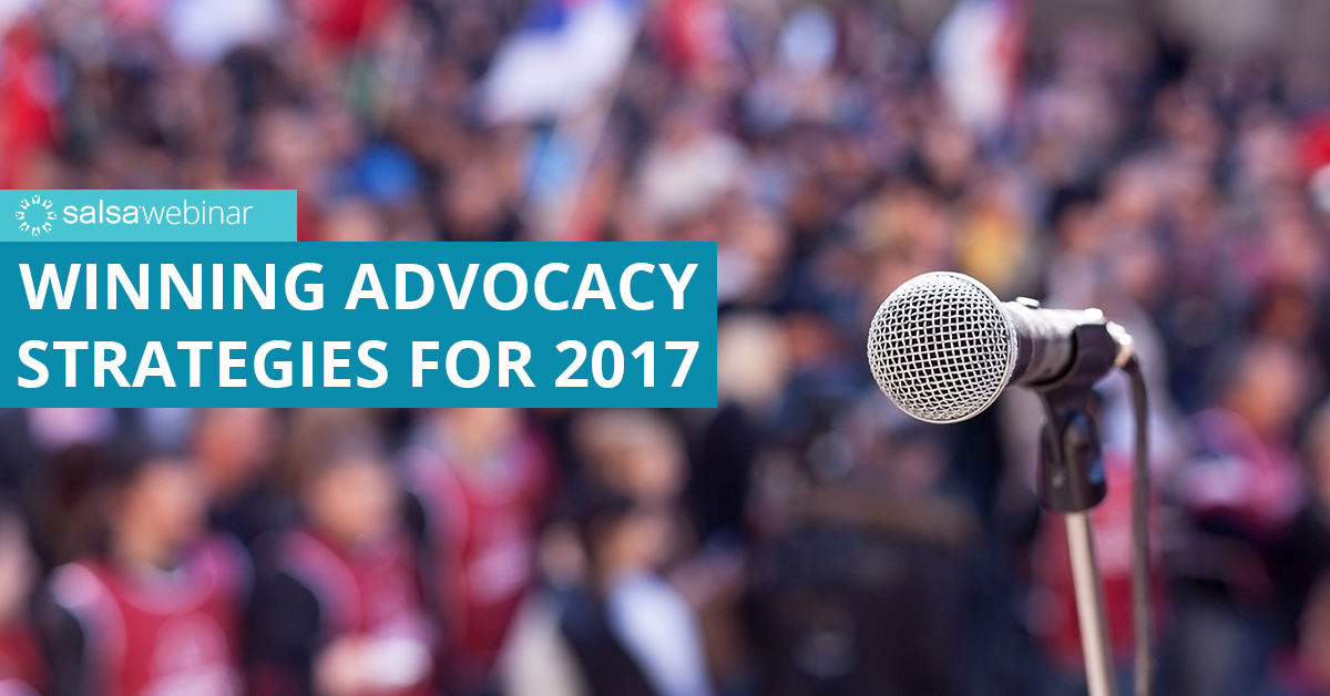 webinar-round-up-advocacy-best-practices-for-2017