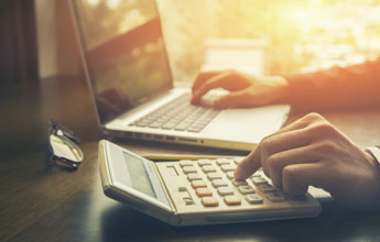 Calculate ROI with Fundraising Software