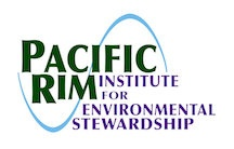 52ce2695059cd-Pacific_Rim_Institute_for_Environmental_Stewardship.jpg