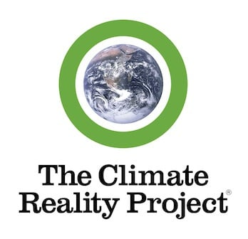 Climate_Reality_Project.jpg