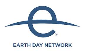 Earth_Day.png