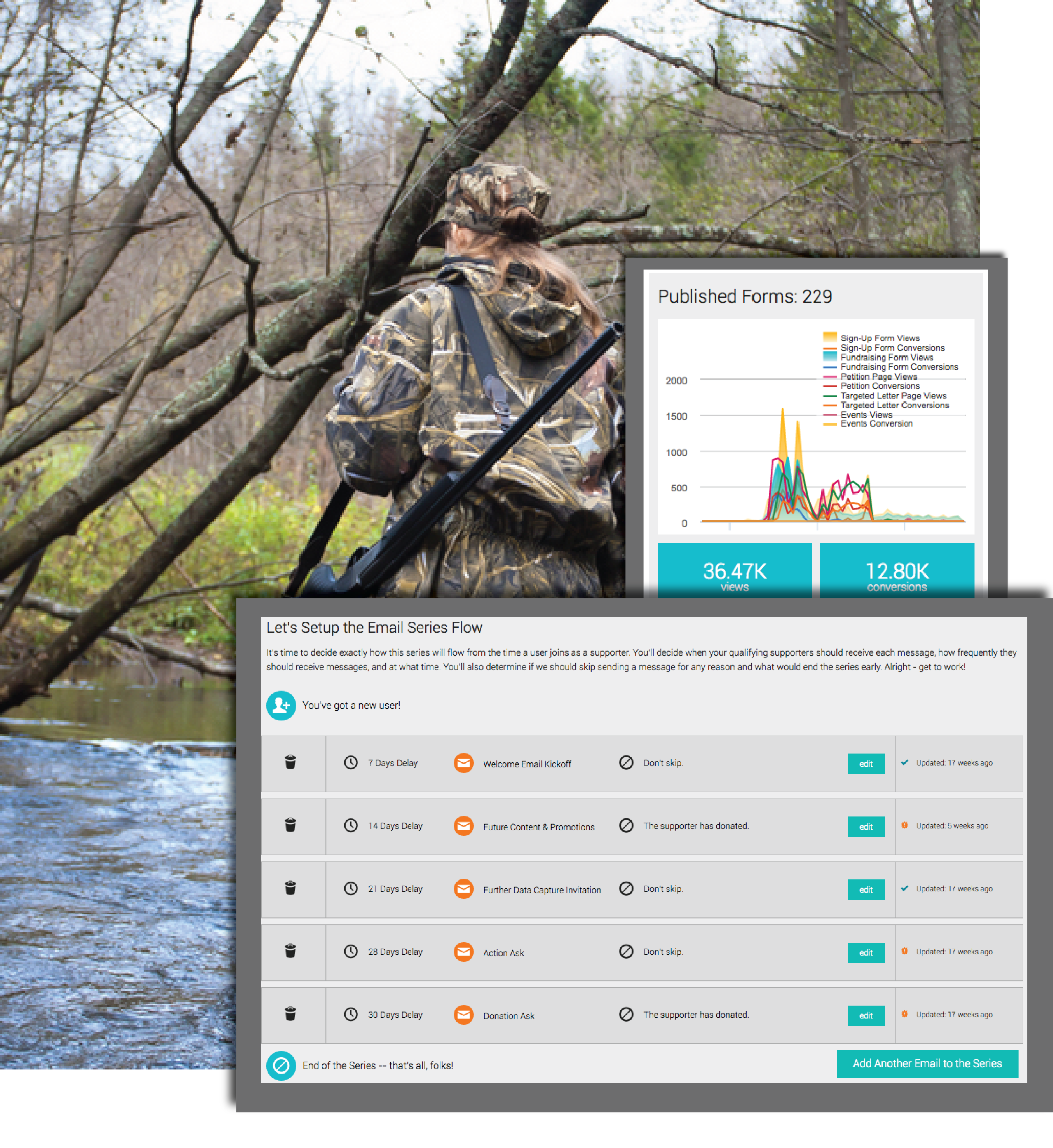 NWTF_Images-03.png