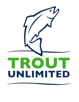 Trout_Unlimited.jpg