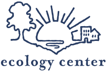 ecology_center_header.png