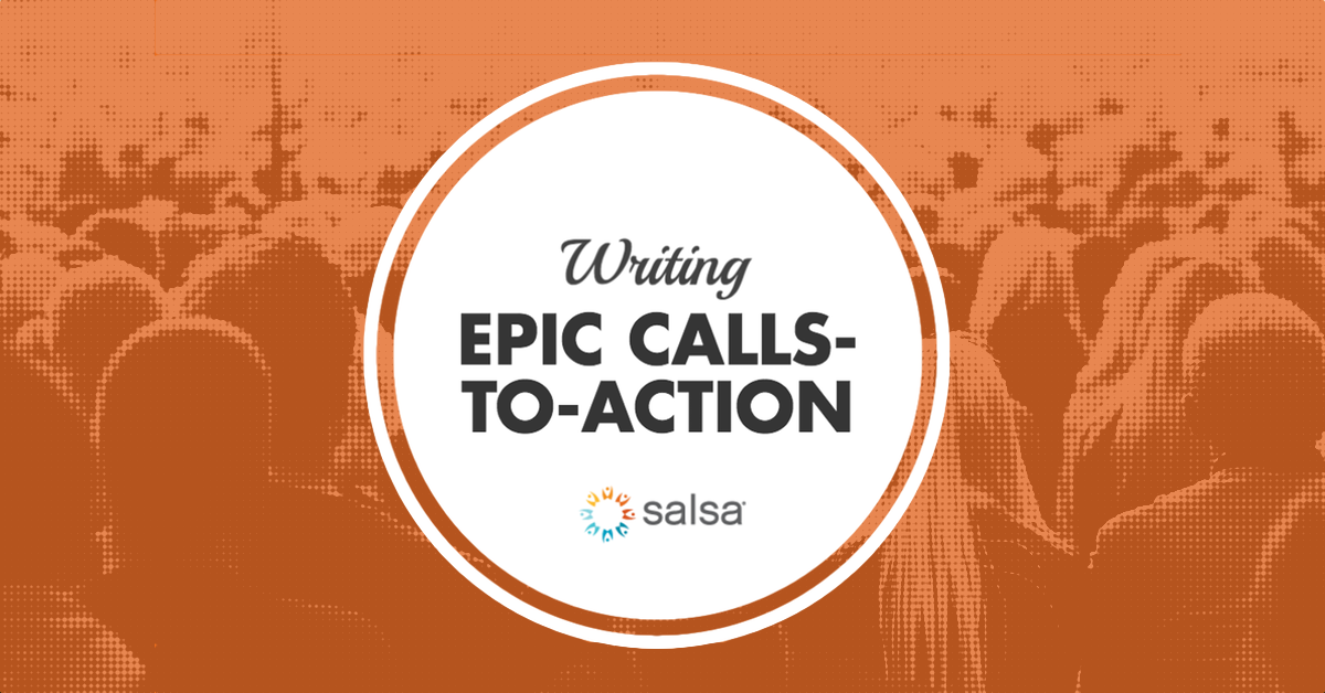 Writing-Epic-Calls-to-Action.png