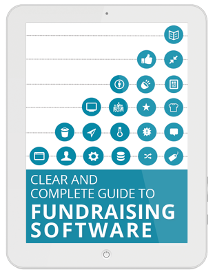 Clear & Complete Guide to Fundraising Software
