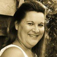 Debra Norman - Fundraising Software Testimonial