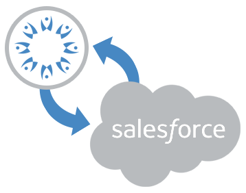 CRM-Engage-Integration-SF-Icon