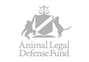 Animal-Legal-Defense-Fund
