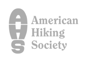 American-Hiking-Society.png