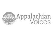 Appalachian-Voices.png