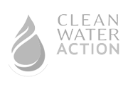 Clean-Water-Action.png
