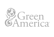 Green-America.png