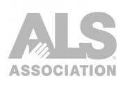 ALS-Association