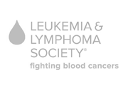 Leukemia-Lymphoma-Society