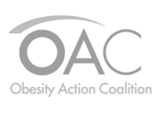 Obesity-Action-Coalition