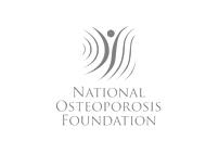 National Osteoporosis Foundation