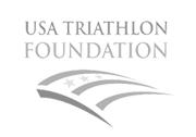 USA Triathlon