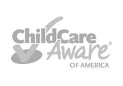Child-Care-Aware-America