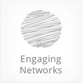 Engaging Networks Alternative - SalsaLabs
