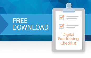Digital Fundraising Checklist