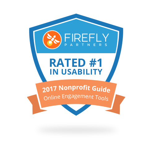 Firefly-Badge-2018