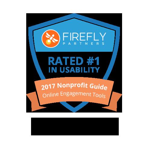 Firefly Partners Badge