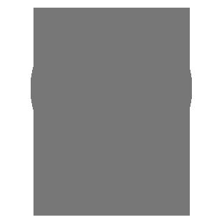 G2 Crowd Badge