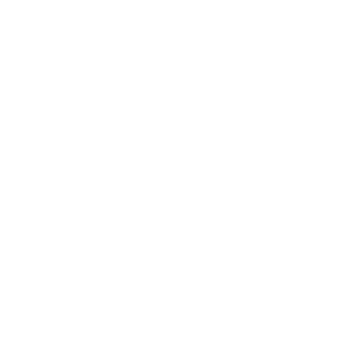 NTEN and Idealware Ranked Salsa a Top Donor Database System in 2017