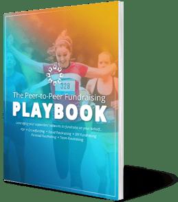 Peer-to-Peer_Fundraising_Playbook