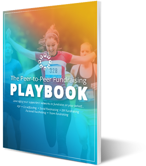 Peer-to-Peer_Fundraising_Playbook