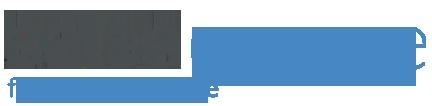 SE-RE-Logo