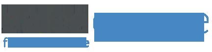 SE-Salesforce-Logo
