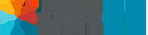 Salsa CRM Donor Database Logo