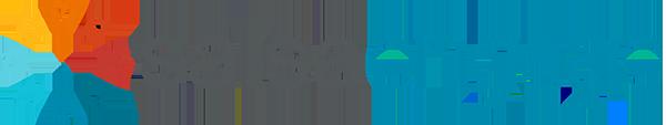 Salsa Engage for Peer to Peer Fundraising Logo