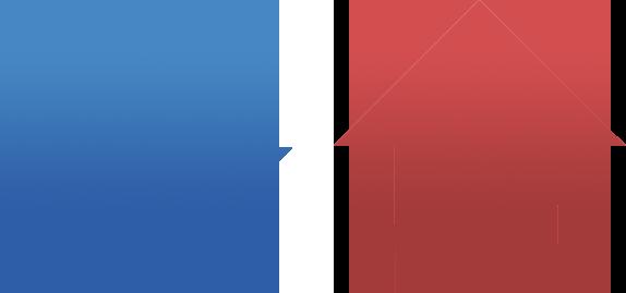 crm-engage-integration-arrows