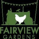 fvg_1030_logo