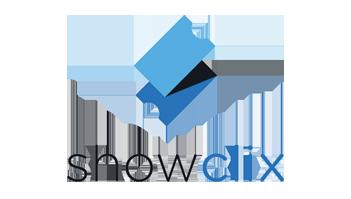 Show-Clix