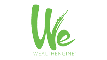 Wealth-Engine