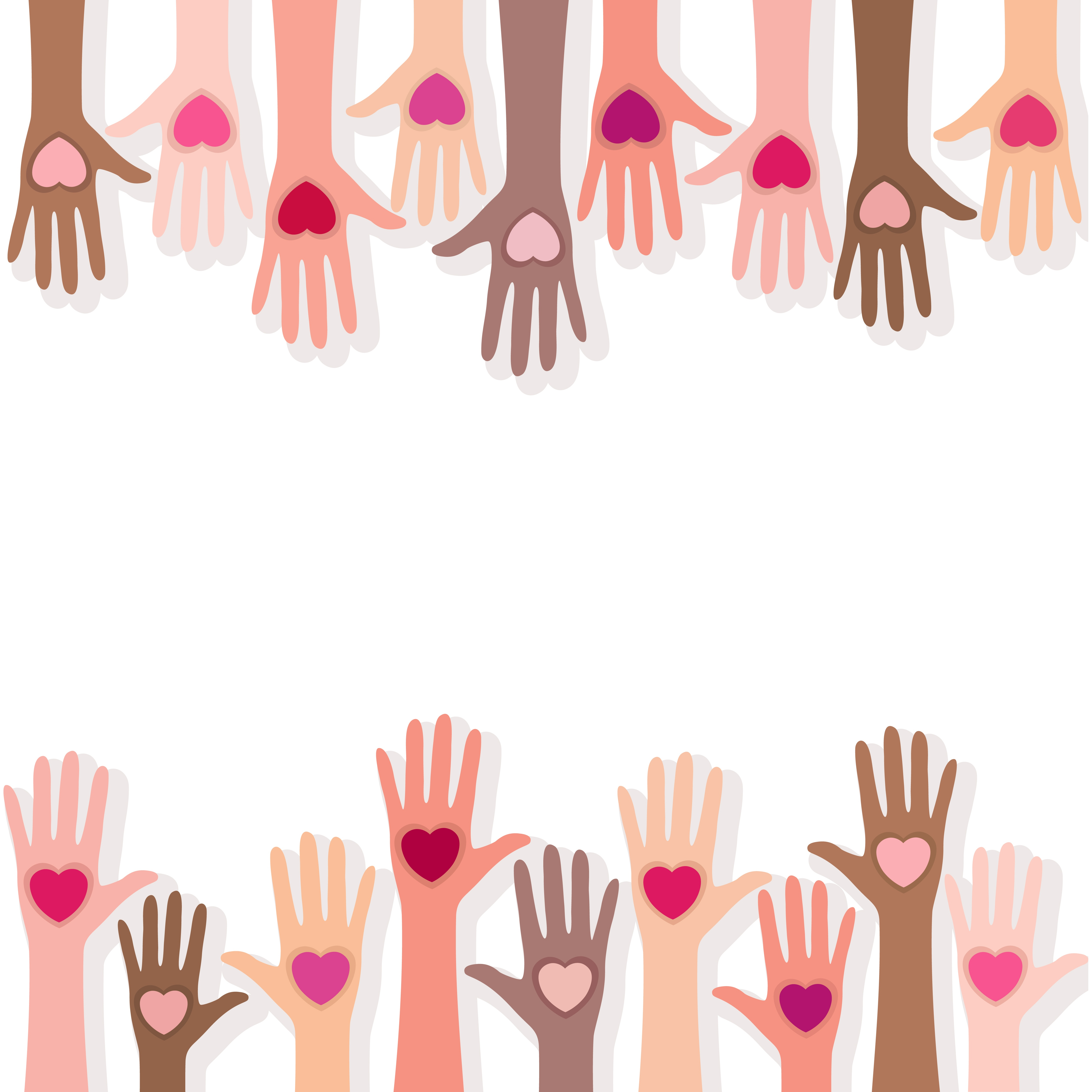 4 Ways to Show Supporters Some Good Old Fashioned Customer Service Love