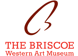 The-Briscoe-Museum-1.png